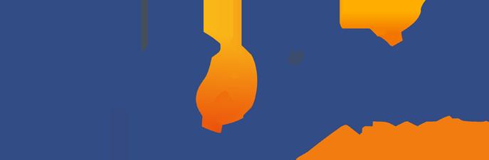 Akademikapart logo
