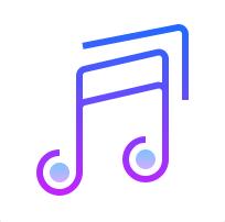 Ses ve Müzik