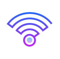 Fiber Wifi İnternet